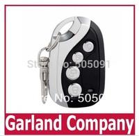 Car key copy remote control Self copy remote key A066 for all cars adjustable frequency 250MHZ-450MHZ Remote Control copy key