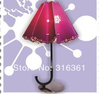 Romantic gift as reading light as umbrella outlook style drop shipping!!!