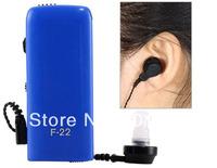Mini Audiphone Hearing Aids