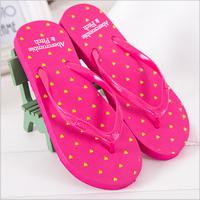 Fashion hot Women's Sandals Cross Flat Shoes Women Summer Beach Flip Flops woman Slippers High Quality Women Sandals Diamand