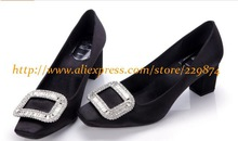 brand high heel shoes price