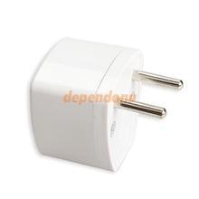 popular power socket