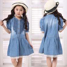 cheap girl child dress