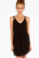 Size XS-XXL,2014 New Summer Women's clothing High quality Fashion Casual dress Woman Chiffon Pinched Waist  dress Women Clothes