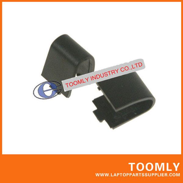 ORIGINAL LAPTOP LCD Hinges For Asus MINI EEE PC 1000 series Laptop(China (Mainland))