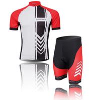 HOT!!!---XINTOWN   bike  cycling clothes