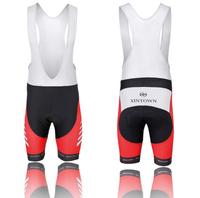 HOT!!!--NEW bike  cycling clothes Bib Shorts