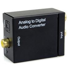 digital coaxial converter reviews