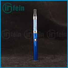 2pc/lot electronic cigarette e-smart e smart huge vapor ego mini ce4 clearomizer e smart (2*e-smart blister)