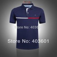 LO06  free shipping 2015 New Arrival Summer Men's brand Cotton Shirts fashionable Shirts/men's shirts