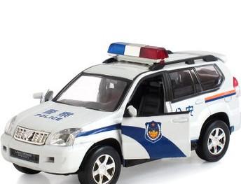 wedding model especially for united Arab emirates customer 2014.4.29-a-6 police car(China (Mainland))