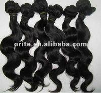 Super Virgin Brazilian Human Hair Weft Factory Price Virgin Brazilian Hair Wholesale