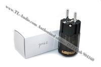 HIFI Club wholesale Japan Oyaide Brand New Hi End P-004E AC power  plug