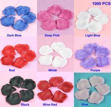 popular petal party