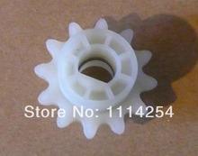 326G02068 fuji frontier minilab part