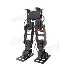 robot kit price