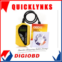 Hot Selling High Quality Original Auto code reader OBD diagnostic tool,T40 OBDII code reader