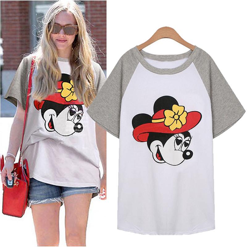 Nn Girl Shopping