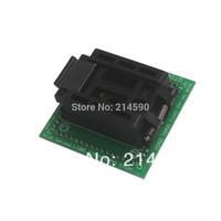 QTD64-B QFP 64 Socket ECU Chip Tunning New Release !!!
