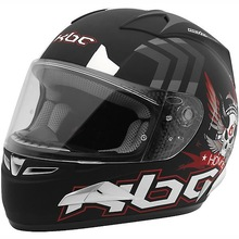 wholesale dot helmet standard