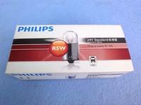 13821 R5W 24V5W BA15s standsrd Singaling lamp