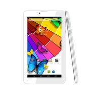 Q7 Quad Core 3G Phone Call Tablet PC 7 inch Android 4.2 MT8382 1GB/8GB GPS Bluetooth HDMI Dual Camera PB0124A1
