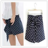 Женские брюки See tag Woman'Brand Ladies'Slim 26/30 WNZ10582