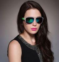 retails 2014 new arrival  fashion designer brands  unisex best sunglasses glasses retro gold cool sport  sunglasses