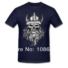 wholesale viking custom