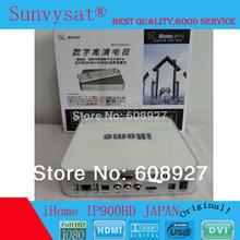 popular internet tv receiver
