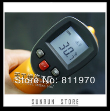 wholesale mini thermometer