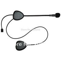 Electronic 2014 New 1 pc GPS headset Bluetooth Headphone Headphones wireless earpiece Motorcycle Helmet Headset helmet earphone