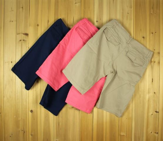 новые случайные летом мода платье шорты