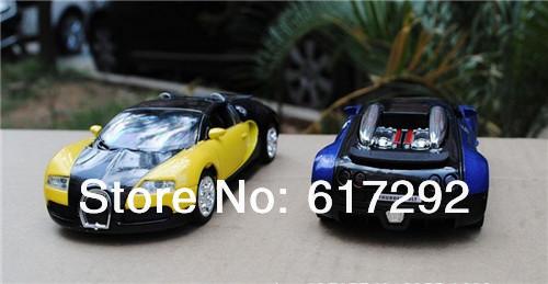 RADCFA0004 Novelty fancy perfume case luxury car 1:1 imitation top grade Bugatti car freshener nice famouse design(China (Mainland))