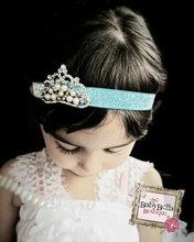 girls tiara price