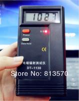 High Quality DT-1130 Digital Electromagnetic Radiation Detector Sensor Indicator EMF Meter Tester,Best  For Pregnant woman