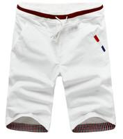 Hot!!!Crocodile Famous Brand High Quartly 2014 Arrival Newly Man Dress Summer Men's Short Pants M-6XL 8 colors