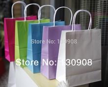 popular paper bag