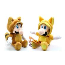 popular mario luigi toys