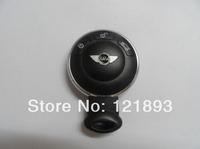 2014 Wholesale hotsale Fashion Mini car key 4GB-64GB USB Flash 2.0 Memory Drive Stick Pen/Thumb/Car free shipping(N410)