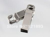 2014 Wholesale hotsale Fashion 8GB-64GB USB Flash 2.0 Memory Drive Stick Pen/Thumb/Car free shipping(N414)