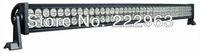 "10pcs 42"" 240W LED Light Bar Off-Road 9-32V Boat 80-LED*(3W Epistar) Spot Flood Combo Beam Jeep Truck Lamp IP67"