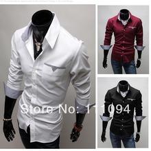 korean male fashion promotion