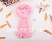 Free Shipping High Quality Multiuse Magic Scarf Fashion Women Scarf Soft Magic Shawl Wraps 100% Nylon 13pcs/lot