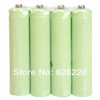 UltraFire AA Rechargeable Battery 1.2V 3500mAh Rechargeable Ni-MH Battery for free shipping