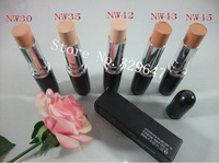 New makeup Concealer Brightening Camouflage For Eyes & Face (3Pcs/LOT)
