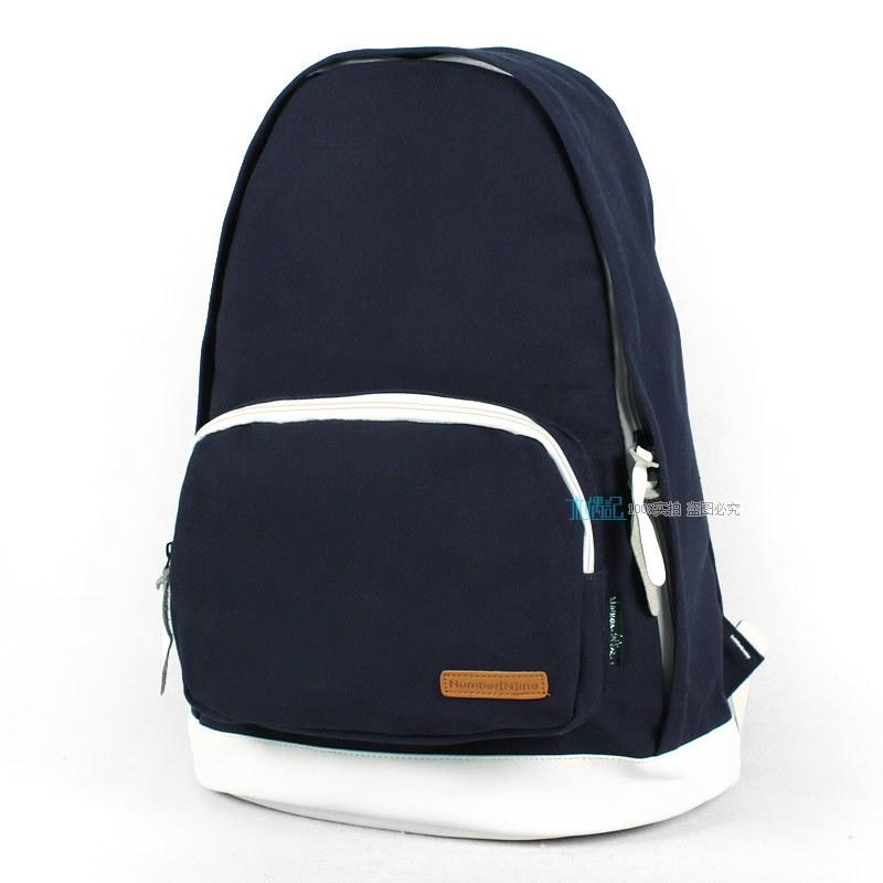 School Backpacks For Men