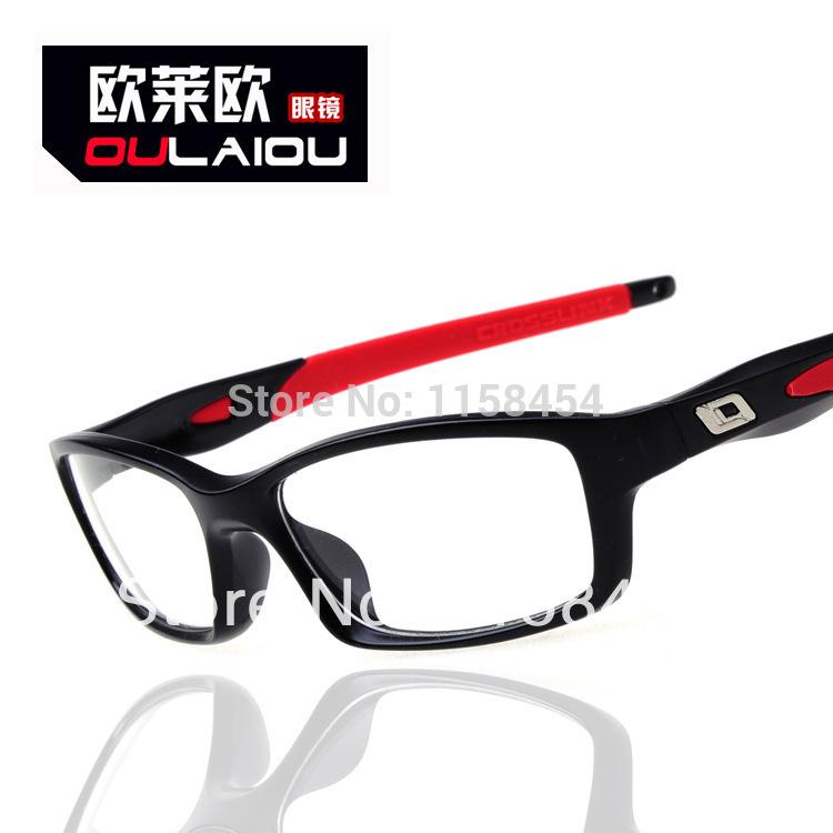Bst oculos 8029-