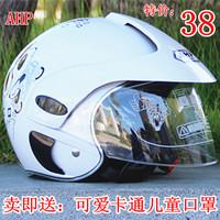 Child motorcycle helmet child battery car helmet child helmet child helmet