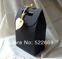 paper bag promotion